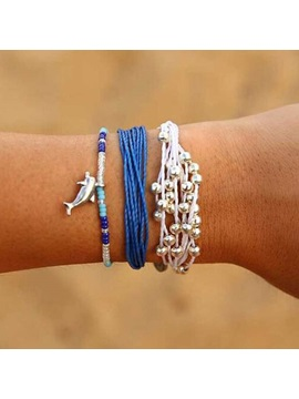 Fashion Ethnic Style Bracelet