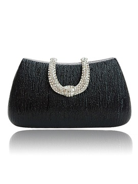 Classical Versatile Clutches Evening Bags