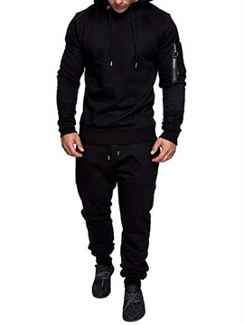 Casual Pants Mens Outfit