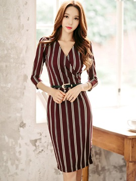 Cheap dresses online to buy