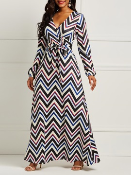 Cheap Maxi Dresses Online Shop Plus Size Maxi Dresses For