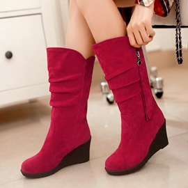 Cheap Boots Sales, Cheap Christmas Winter Boots for Women ...