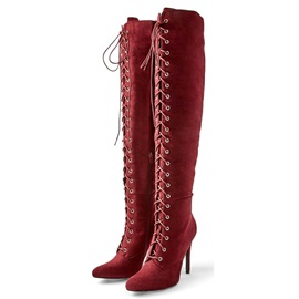 ac98741fd1 Top 10 Boots 2019 In New York City, New York Online : Tidebuy.com