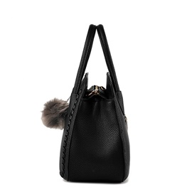 Fashion PU Tote Bags