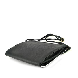 Modern Style PU Quilted Lining Waist bag