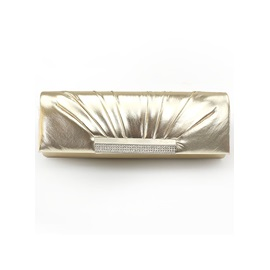 New Style Charming Evening Bag