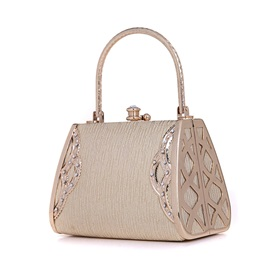 Ol Agraffe Women Evening Bag