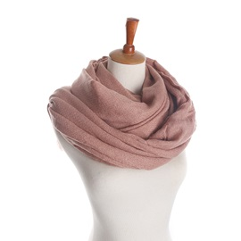 Simple Soft Cashmere Fall Winter Scarfs