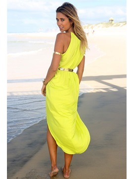 Tidebuy New Style Cool Selling Maxi Dress