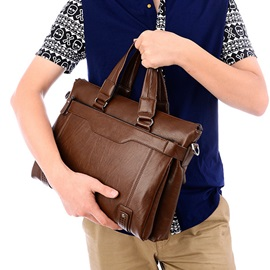 Hot Sale Casual Men Bag