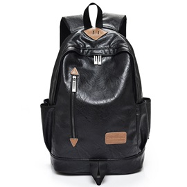 Leisure Style  Men's Backpack