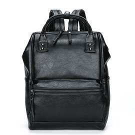 Casual Style Men's Business Briefcase