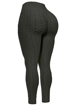 Quick Dry Yoga Fall Pants Tiktok Leggings