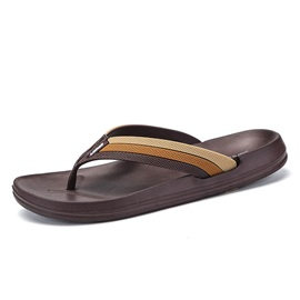 Thong Slip-On Men's Slide Sandals