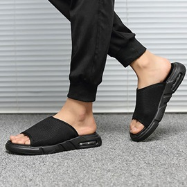 Summer Casual Men's Slippers