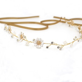 Amazing Women's All Match Hair Accessories