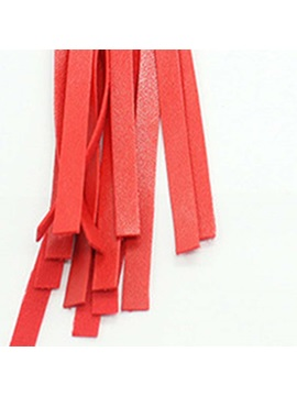 Leather Costume Accessories 5 Pieces