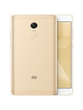 XIAOMI Redmi Note 4X Octa Core RAM 3G ROM 32G Cellphone with 13 MP Camera