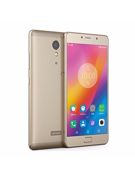 Lenovo P2 4GB+64GB Octa core 13MP 5.0-inch 4G Android Cell Phone
