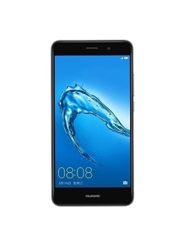 Huawei Enjoy 7 Plus Octa Core 5.5 Inch 4GB+64GB 12MP Dual SIM 4G Android Cell Phone