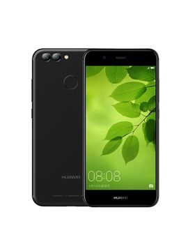 Huawei Nova 2 20MP Front Camera 4GB+64GB Octa Core 5.5 Inch Dual SIM 4G Android Cell Phone