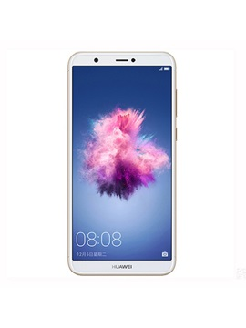 Huawei Enjoy 7S 64GB Gold