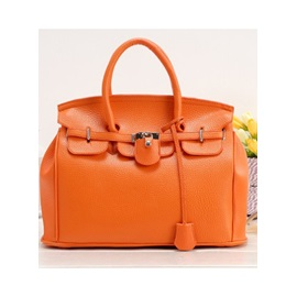 Beautiful Euramerican Retro Casual Women's Tote Bag