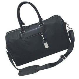 Occident Style Huge Space Fitness Satchel