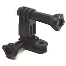 Gopro Accessories Adjustable Pivot Arm Assembly Extension