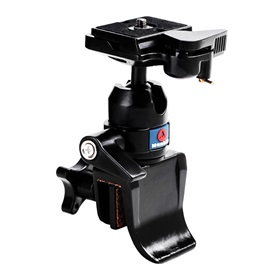 New Automobile Window Clamp Mount&Holder for Digital SLR Camera and Video Cameras