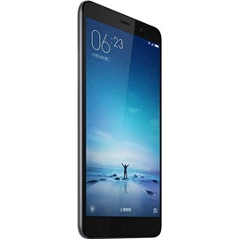 Original Xiaomi Redmi Note 3 Pro Mobile Phone Snapdragon 650 Hexa Core 5.5 2+16GB 1920x1080 16MP 4000mAh 13MP+5MP
