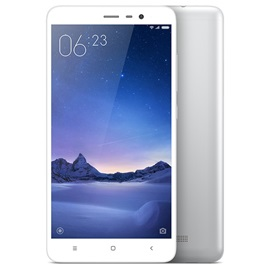 Redmi Note 3 5.5 Hexa Core 1920×1080 32GB+3GB 16PM+5PM Dual SIM Mobile Phone