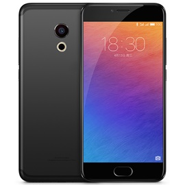 Meizu Pro6s RAM 4GB Android 4G Smart Phone