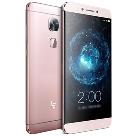 Letv MAX2 RAM6GB ROM64GB Android 4G Net Smart Phone