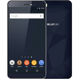 BLUBOO Picasso Smartphone RAM 2G ROM 16G