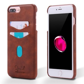 Fashion Luxury Leather Case Cover for iPhone 7/7Plus/6/6S/6Plus/6SPlus