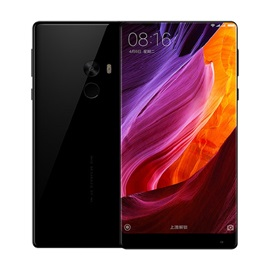 XIAOMI MIX Cellphone RAM 6G ROM 256G Snapdragon 821