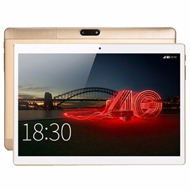 Onda V10 3G Tablet PC 10.1 inch IPS Screen Android 5.1 1GB +16GB eMMC Dual Cameras GPS Tablet