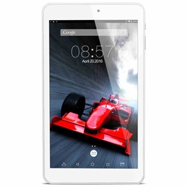 CUBE U33GT Tablet 8-inch IPS Screen Quad Core 1G RAM & 8G ROM Support Extended 32G ROM Android Tablet