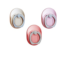 ELICE Mount with Ring for Cell Phones