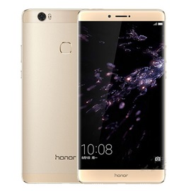 Huawei NOTE 8 6.6 Inch 2K 2.5D 4GB+128GB Octa Core 13MP Dual Sim 4G Android Cell Phone