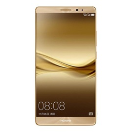 Huawei Mate 8 4GB+64GB Octa Core 16MP 6.0 Inch Dual Sim Android Cell Phone