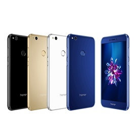 Huawei Honor 8 Lite Octa Core 4GB+64GB 5.2 Inch 12MP Dual Sim 4G Android Cell Phone
