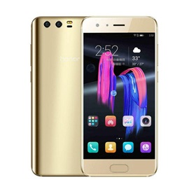 HUAWEI Honor 9 5.15 inch Dual Rear Camera 4GB RAM 64GB ROM Kirin 960 Octa core 4G Smartphone