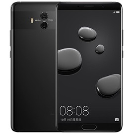 HUAWEI Mate 10 4G Celltphone 5.9-inch Dual Rear Camera 6GB RAM 128GB ROM Kirin 970 Octa Core