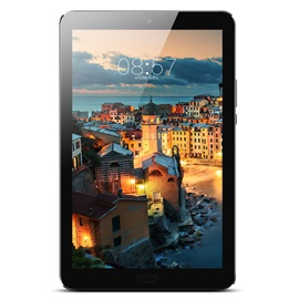 CUBE Freer X9 8.9-inch Ultra-thin Android WIFI Tablet