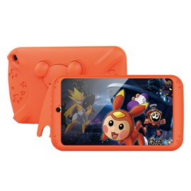 MY-Q798 Portable Android Tablet for Kids & children