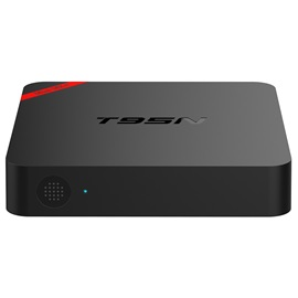 T95N TV Box Android 1G+8G 4K Wifi Miracast DLNA IPTV Smart Media Player