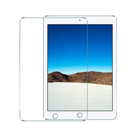 Screen Protector Toughened Glass Membrane Tablet HD Film For Ipad Air2 5 6