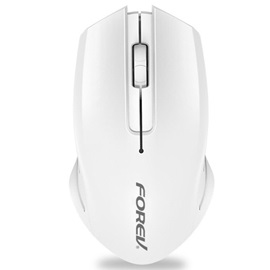 FOREV FV-183 Wireless Mouse